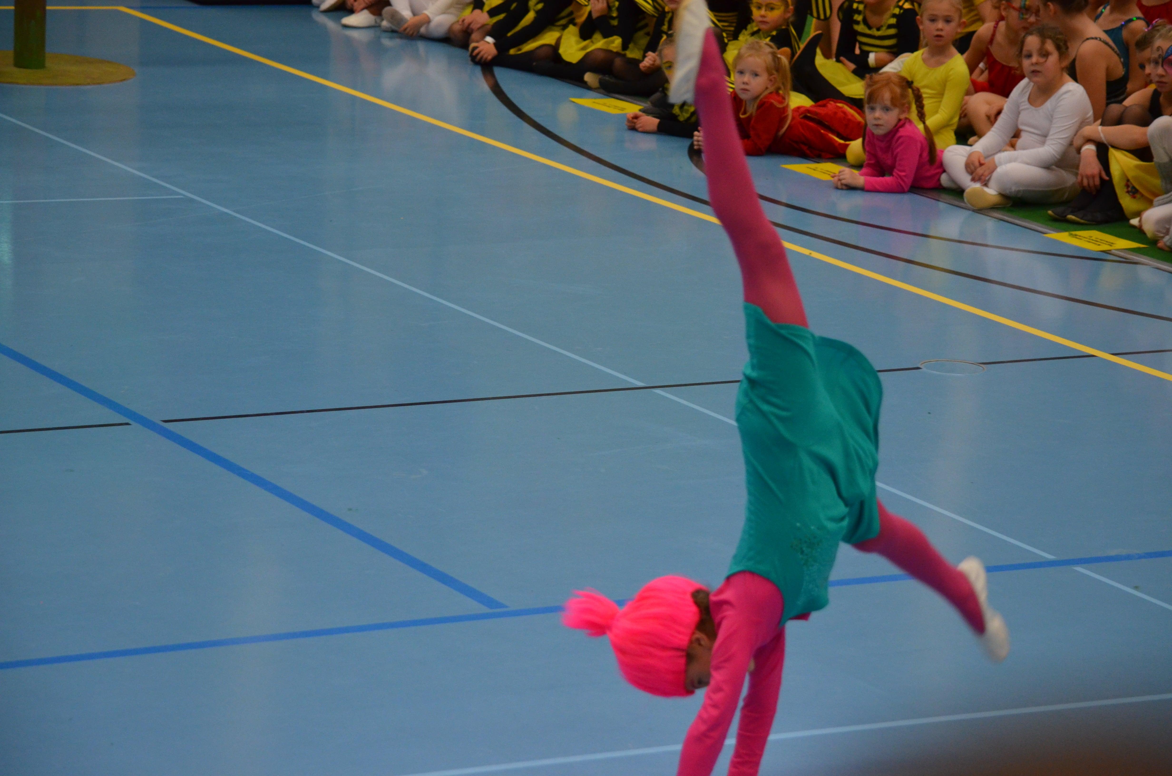 Tanzfest Döbeln (180)-min