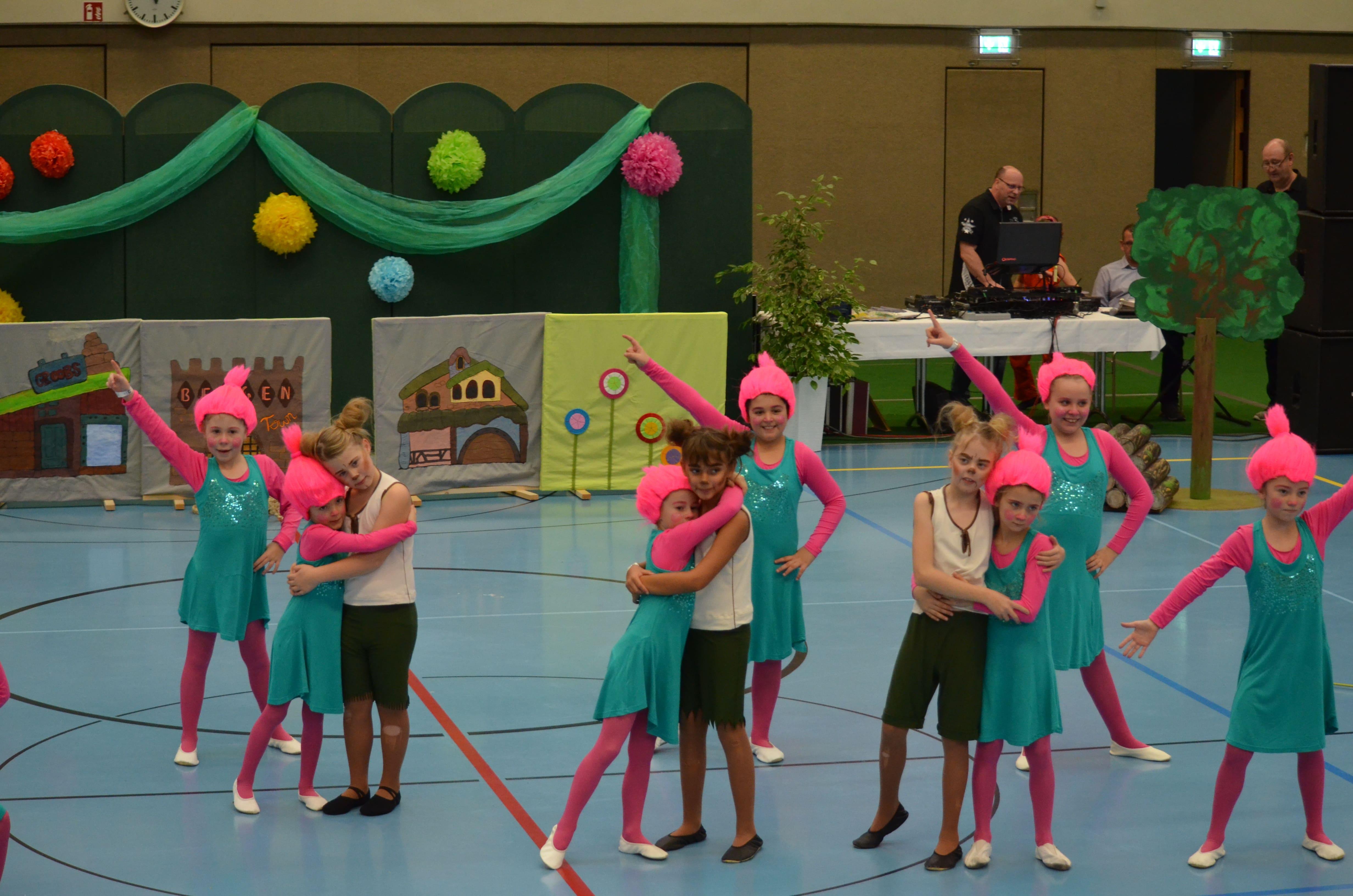 Tanzfest Döbeln (220)-min
