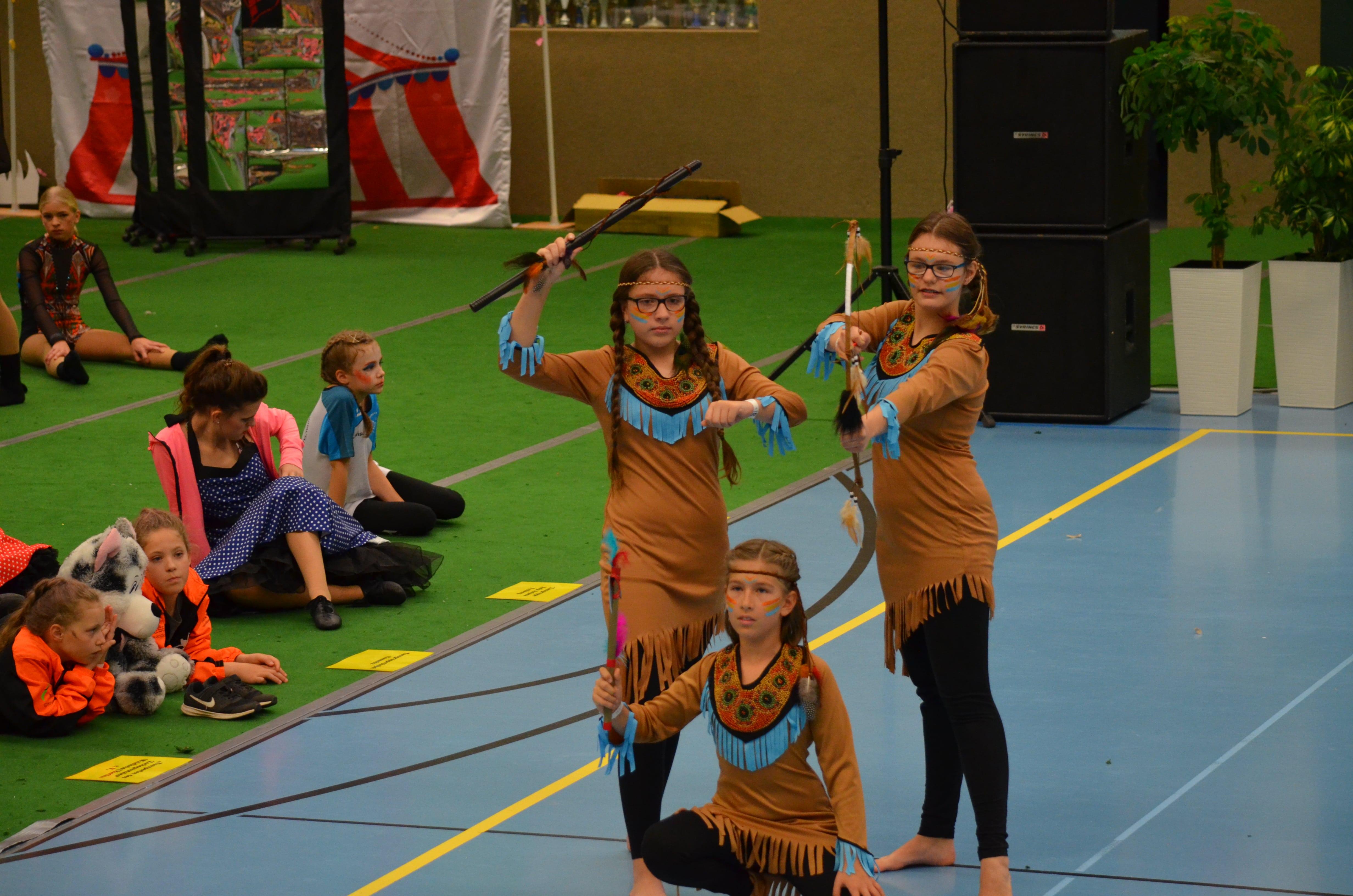Tanzfest Döbeln (414)-min