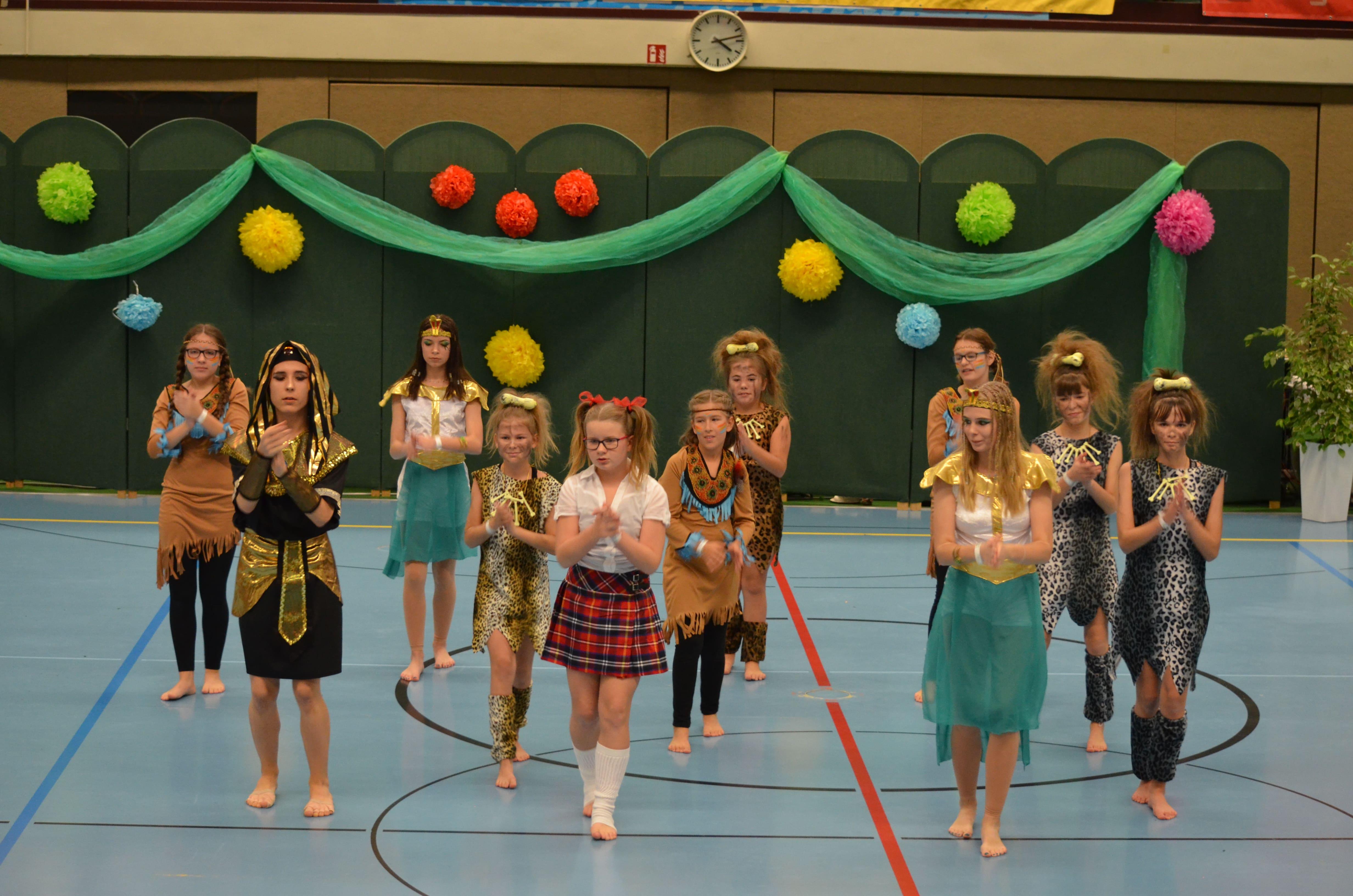 Tanzfest Döbeln (468)-min