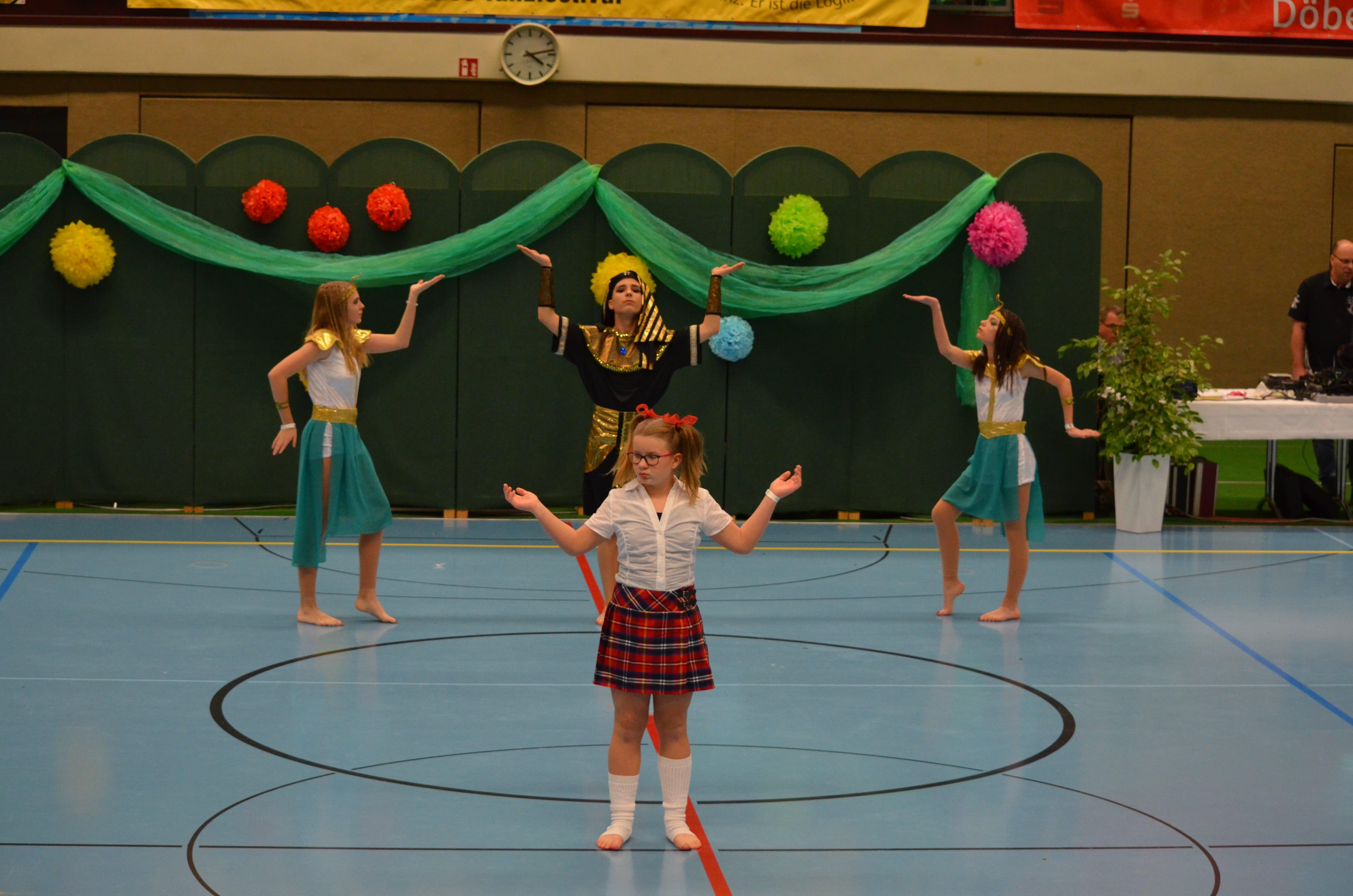 Tanzfest Döbeln (483)-min