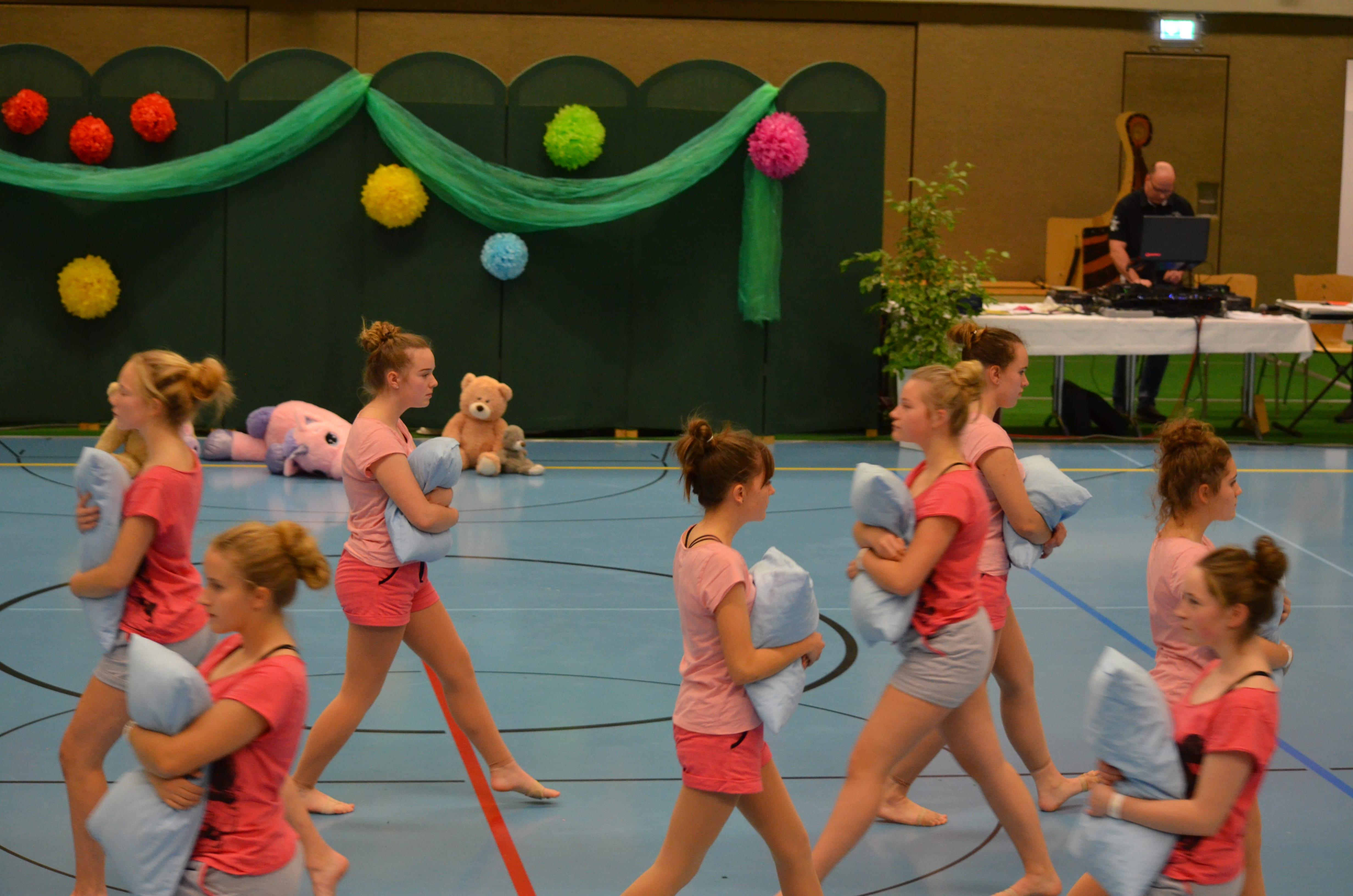 Tanzfest Döbeln (493)-min