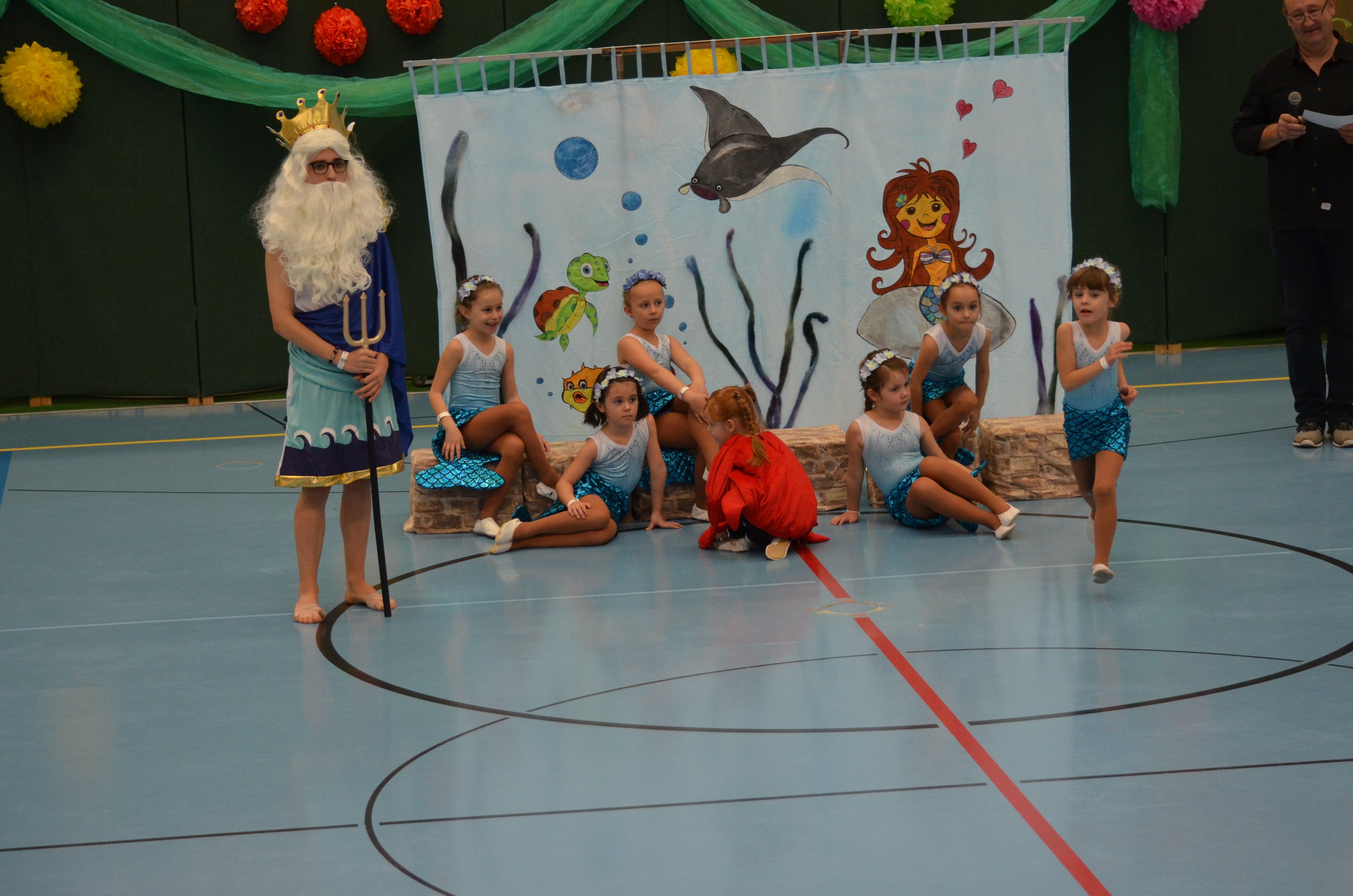 Tanzfest Döbeln (68)-min